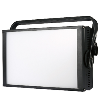 200W fixed color temperature LED panel light